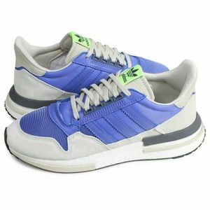 ADIDAS ZX 500 RM Athletic Shoes